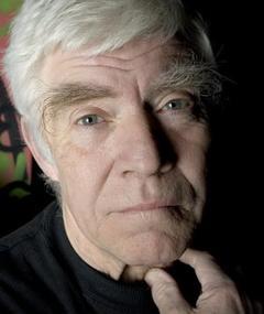 Photo of Ole Ernst