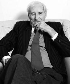 Photo of Gérard de Villiers