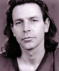 Photo of Cyrille Autin