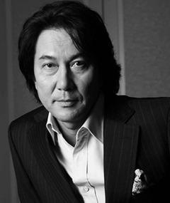 Photo of Kôji Yakusho