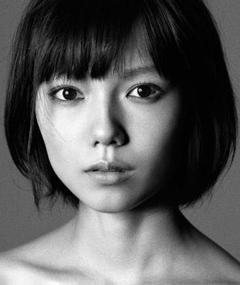 Photo of Miyazaki Aoi