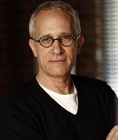Foto van James Newton Howard