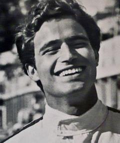 Photo of Antonio Sabato