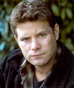 Photo of Sean Astin