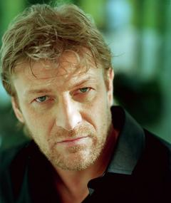 Foto van Sean Bean