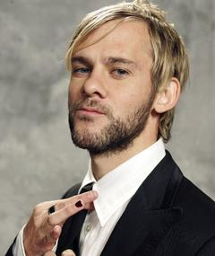 Photo of Dominic Monaghan