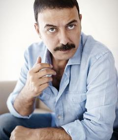 Photo of Hakan Yılmaz