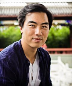 Photo of Chang Yung