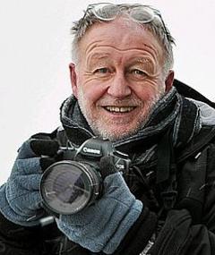 Photo of Hans-Hermann Klare