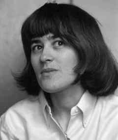 Photo of Marie-Claire Blais