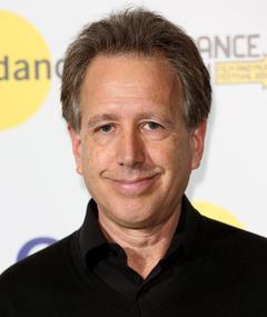 Photo of Peter Golub