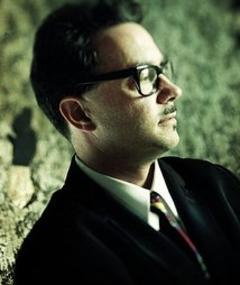 Robert Parigi adlı kişinin fotoğrafı