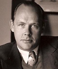 Photo of Noel Langley