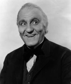 Photo of Frank Morgan