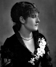 Photo of Jeanne Brindeau