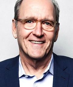 Photo of Richard Jenkins