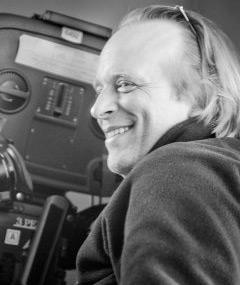 Photo of Oliver Bokelberg