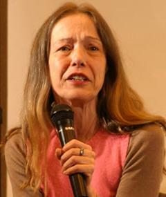 Photo of Barbara Coles
