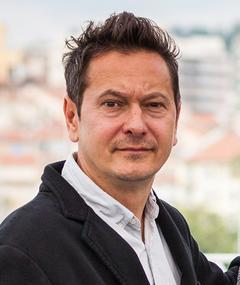 Photo of Vladislav Opelyants