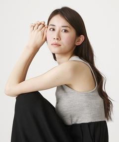 Photo of Aoba Kawai