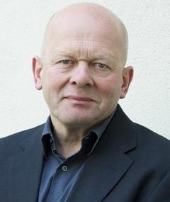Photo of John Smithson