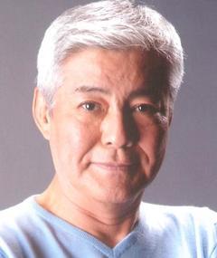 Photo of Jin Nakayama