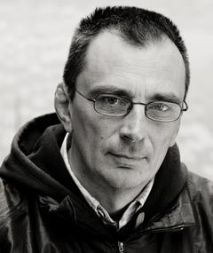 Photo of Keith Partridge