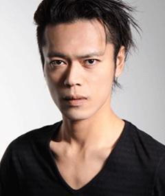 Gambar Masato Tsujioka