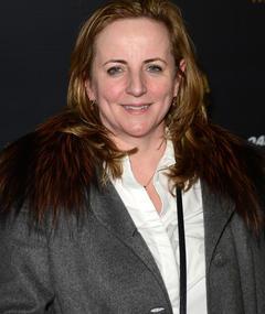 Photo of Debra Hayward