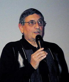 Photo of Piero Pierotti