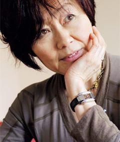 Photo of Tomomi Tsutsui