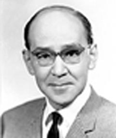Photo of Hisao Toake