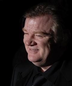 Photo of Brendan Gleeson