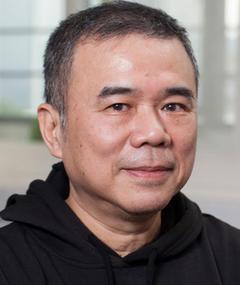 Photo of Chen Yu-hsun