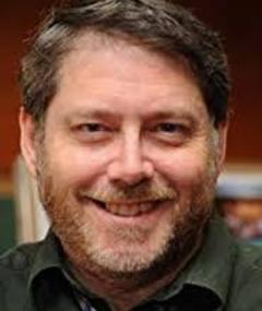 Photo of Paul Clemens