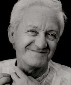 Photo of Fiorenzo Fiorentini