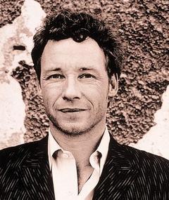 Photo of Werner Koenig