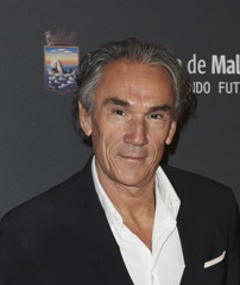 Photo of José Manuel Lorenzo