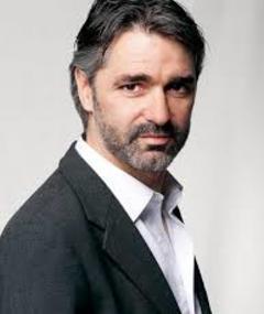 Photo of Ernesto Arias