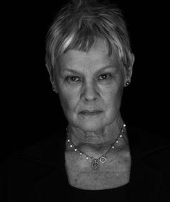 Photo de Judi Dench