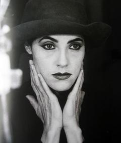 Christiane Torloni adlı kişinin fotoğrafı