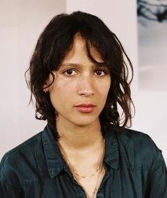 Photo of Mati Diop