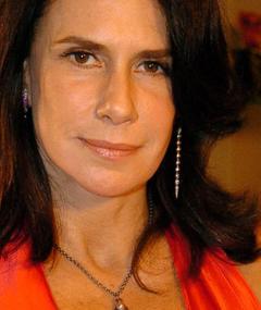 Photo of Xuxa Lopes