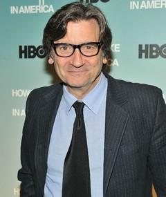 Foto Griffin Dunne