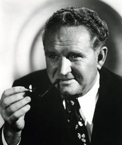 Photo of Frank Borzage