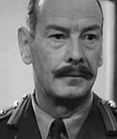 Photo of John Welsh