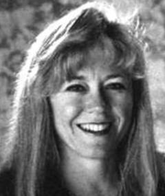 Photo of Kathleen Helppie-Shipley