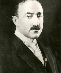 Photo of William Fox