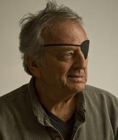 Photo of Chuck Levey