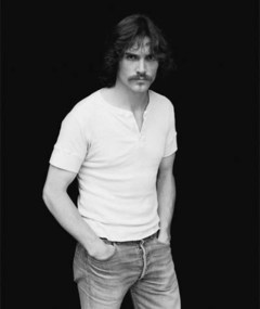 Photo de Billy Crudup